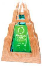 Highland Park Ice Edition Reserva 17 Años (Orkney)