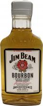 Jim Beam 20 CL