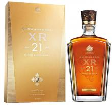 Johnnie Walker XR Reserve 21 Years 1 Liter