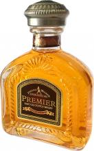 Johnnie Walker Premier 5 CL