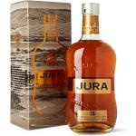 Isle of Jura Reserve 16 Years 1 Liter (Jura)
