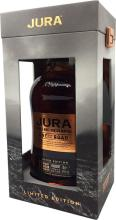 Isle of Jura One for the Road 22 Years (Jura)