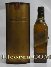 Johhnie Walker Gold 18 Year Reserve, 20 CL