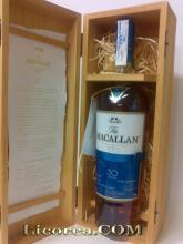 Macallan Fine Oak 30 Year Reserve (Highland)