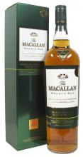 Macallan Select Oak 1 Litro (Highland)