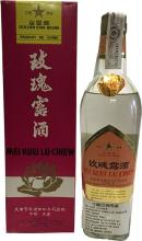 - Liquore di Rose (China)