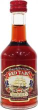 Yachting Red Tabu 5 CL