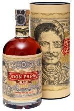 Don Papa Estuchado (Filipinas)