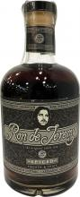 Ron de Jeremy Spiced