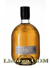 The Glenrothes 1994 (Speyside)