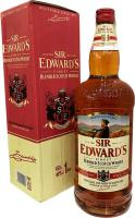 Sir Edward's 4.5 liters