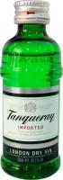 Tanqueray 5 CL