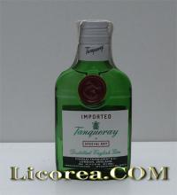 Tanqueray 20 CL