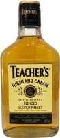 Teacher's 35 CL