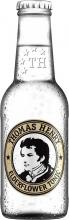 Thomas Henry Elderflower 1.10 EUR (24 Unidades)