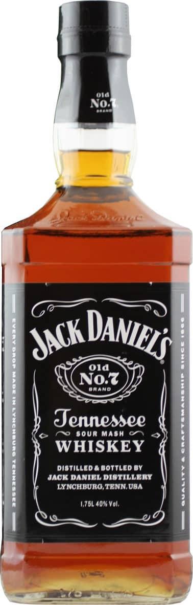 jack daniels preis jack daniels einebinsenweisheit. Black Bedroom Furniture Sets. Home Design Ideas