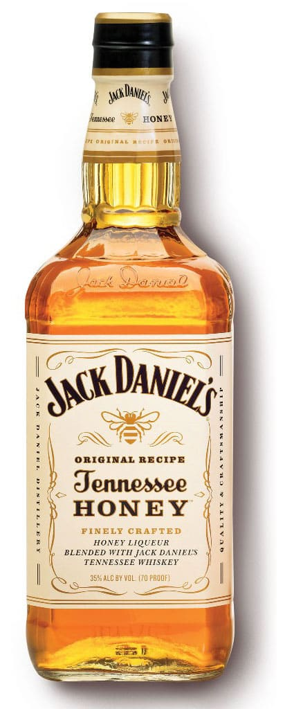 jack daniel 39 s honey 1 litre acheter whisky whiskey am ricain jack daniel 39 s honey 1 litre. Black Bedroom Furniture Sets. Home Design Ideas