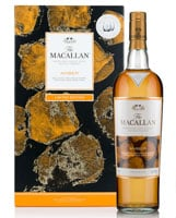 Macallam Amber Special Edition 2017