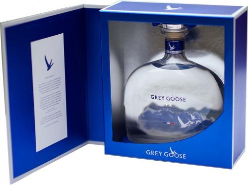 grey goose vx 1 liter buy vodka grey goose vx 1 liter licorea. Black Bedroom Furniture Sets. Home Design Ideas