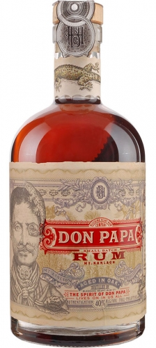 Don Papa (Filipinas)