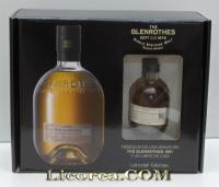 The Glenrothes Special Reserve Limited Tasting Edition (Speyside