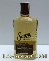 Sauza Conmemorativo 1 Litro