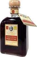 Perucchi Gran Reserva 1 Litro