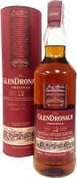 Glendronach 12 Jahre 1 Liter (Speyside)