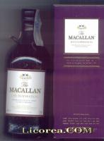 Macallan 1851 Inspiration (Highland)