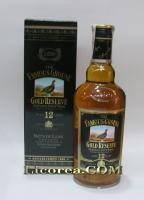 Famous Grouse 12 Year Reserve