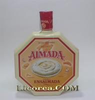 Aimada - Ensaimada's Liqueur (Mallorca)