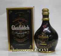 Glenfiddich Reserva 18 Años Caneco Cerámica (Highland)