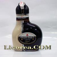 Sheridan's 1 Liter
