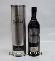 Glenfiddich Caoran Reserve 12 Years (Highland)