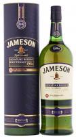 Jameson Signature Réserve 1 Liter (RND)
