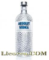 Absolut Glimmer (Sweeden)