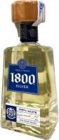 1800 Blanco