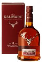 Dalmore Reserve 12 Years (Highland)