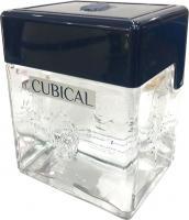 Botanic Premium - Cubical