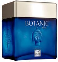 Botanic Ultra Premium - Cubical