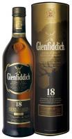 Glenfiddich Reserve 18 Years 1 Litre (Highland)