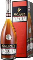 Remy Martin V.S.O.P. Nature Cask Finish