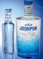 Jodhpur + 6 Free Kas Blue Tonic