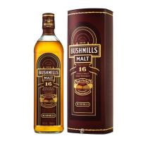 Bushmills Réserve 16 ans