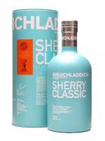 Bruichladdich Sherry Classic (Islay)