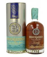 Bruichladdich Twenty 20 Jahre (Islay)