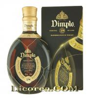 Dimple Reserve 18 Years 50 CL