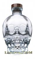 Crystal Head 1.75 Liters (Canada)