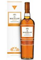 Macallan Sienna (Highland)