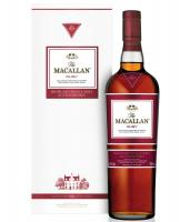 Macallan Ruby (Highland)